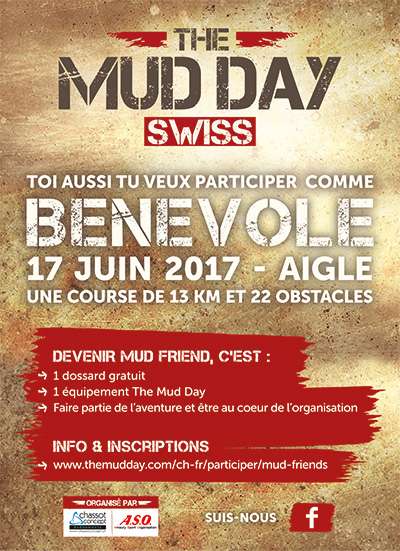 annonces benevole mudday 135x95